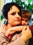 Viktoriya, 41, Bohuslav