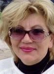Angelina, 53  , Prokuplje