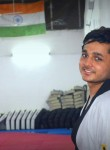 Shivam, 18  , Kendraparha