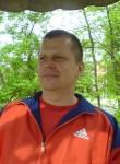 Aleksandr, 54  , Maykop