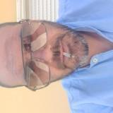 Diego, 40  , Squinzano
