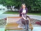 Elena, 50 - Just Me Photography 2