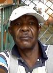 Elval, 60  , Montego Bay