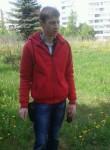 serg202007