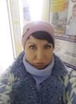Анна, 43 года, Санкт-Петербург