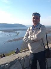 Anatoliy, 46, Russia, Samara