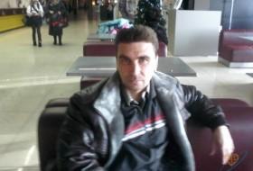 Anatoliy, 46 - Miscellaneous