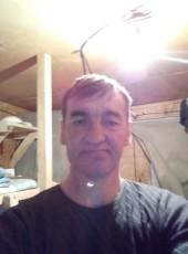 Stepan, 47, Russia, Ufa