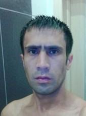 Zafar, 32, Russia, Noginsk