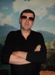 Rostislav, 42  , Severodvinsk