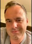 Jonathan, 42  , Copenhagen