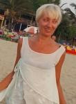 Natalya, 49  , Oskemen
