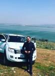 Ilyas, 34  , Al Jahra