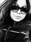 nina, 20  , Charyshskoye