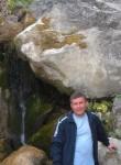 tahir yahin, 51  , Tashkent