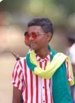 Mohamed Rami , 20  , Colombo