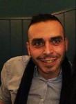 Antonis, 35, City of London
