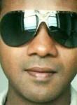 Sevaiah, 40  , Tiruchirappalli