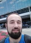 Dmitriy, 34  , Minsk
