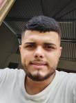 Javier, 18  , San Jose (San Jose)