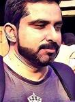 dubaibull, 41  , Sharjah