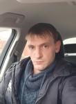 Sasha, 35  , Minsk