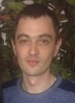 Aleksey, 34, Rivne