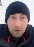 Dmitriy, 43  , Salavat