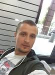 Adis, 30  , Sarajevo