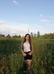 Alina, 18, Kazan