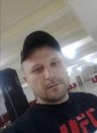 Valeriy , 38  , Sredneuralsk