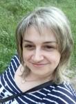 Olga, 37  , Shostka