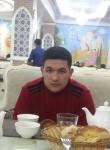 timur946592224, 31, Tashkent
