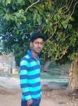 Amit Kataria, 18  , Rajgarh (Sadulpur)