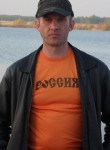 sergey, 44  , Kartaly