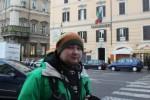 Pasha Pukh, 36 - Just Me Photography 6