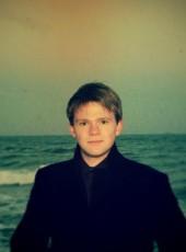 Станислав, 26, Ukraine, Odessa