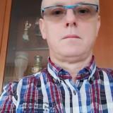 Thomas, 55  , Hainichen