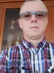 Thomas, 54  , Hainichen
