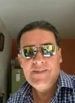 Lucio. Armando, 50  , Huanuco