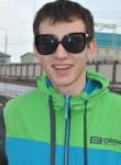 Азат, 24 года, Воскресенск