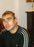 Roman, 39  , Konotop