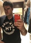 leonardo, 35  , Rosario
