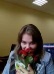 Olesya, 40, Saint Petersburg