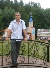 Sergey, 35, Russia, Naberezhnyye Chelny