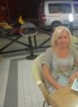 KOALA, 53  , Ashmyany
