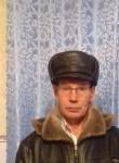 Drug, 53  , Omsk