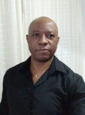 Tony, 34, Brazil, Sao Paulo