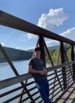 austin, 18  , Lynchburg