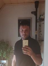 Wladimir, 30, Bundesrepublik Deutschland, Gelnhausen